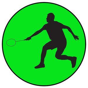 badminton-couleur