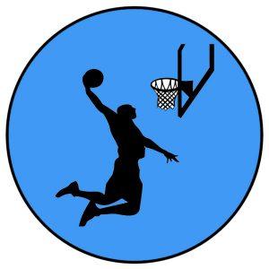 basket-couleur
