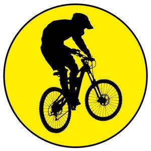 cyclisme-vtt-couleur