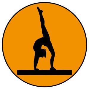 gymnastique-couleur