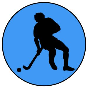 hockey-couleur