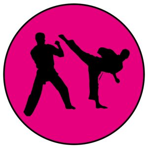 karate-couleur