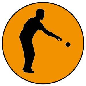 sport-boules-couleur