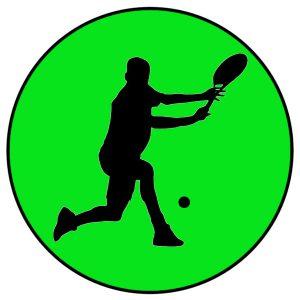 tennis-couleur