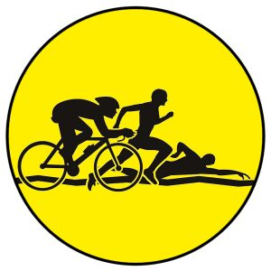 triathlon-couleur