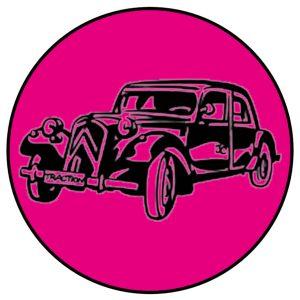vehicule-depoque-couleur